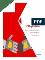 CSFB_FINAL.pdf