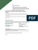 inter suubjetividad.pdf