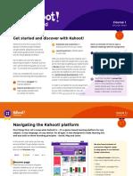 Kahoot_Certified_Guide_Course1_Bronze.pdf