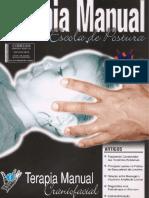 terapia manual 50.indb.pdf