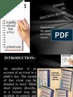 anecdotalrecord-160128192256