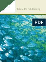 A Bright Future for Fish Farming 4