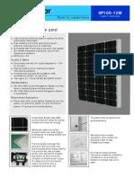 brosur adyasolar sp100.pdf