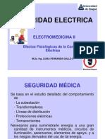 cLASE_SEGURIDAD ELECTRICA
