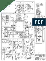 HPS1497_EE.pdf
