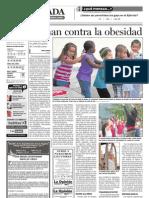 La Opinion - Sunday Oct 17th