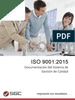 Guia-documentacion-ISO-9001-2015.pdf