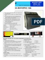 brosur BCU50P BCR EPHC10A.pdf