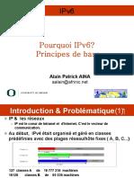 IPv6-SENRER.pdf
