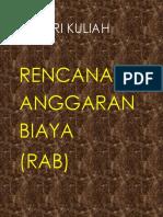 02_RAB-1.pdf.pdf