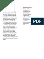 Anonimo - Romancero (Seleccion).pdf