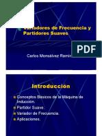 Variadores y partidores suaves.pdf