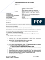 F1000-120 formato 453