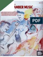 Muro - Basic Chamber Music I.pdf