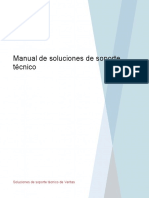Technical Support Solutions.pdf