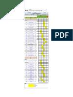 Copia de NPI - AYA_31-12-18 al 05-01-19.xlsx