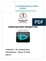 338873057-CBSE-class-12-physics-investigatory-project-on-logic-gates.pdf