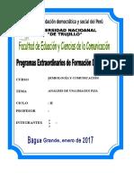 ANALISIS DE IMAGENES SONIA.doc