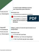 cuestionario de introducción economía.pdf