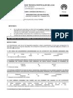 CUADERNILLO DE CONTRATCION PUBLICA.rtf