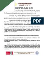 Dextranos.pdf