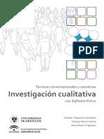 UGR-EASP_Libro_Cualitativa-NVivo_12.pdf
