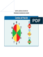 RELOJ CAMBIOS DE POSICION.docx
