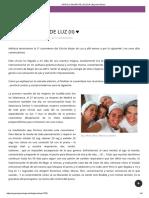 CIRCULO MUJER DE LUZ (II) conectar-se desde el ♥ _ Espacio Maura.pdf