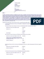 SpecproFT_R91_4-6.docx