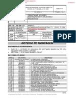 Esquema montagem placa PCI.pdf