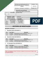 ROTEIRO DE MONTAGEM Conctor PANI DX-2023.pdf