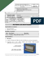 Roteiro de montagem placa vídeo.pdf