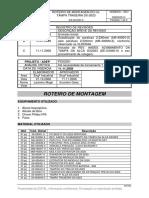 Roteiro de montagem tampa trazeira.pdf