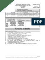 Roteiro teste da PCI 2.pdf