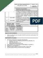 Teste ECG 2.pdf