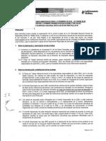 Disposiciones 1ra etapa visadas 3.7.pdf