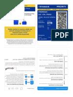 boarding-pass(1).pdf
