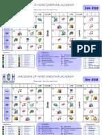 Basica y elemental.pdf
