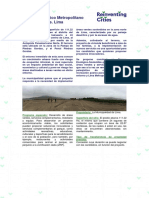 Ssr Lima Parque Ecologico Spanish Version 1d72a