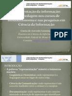Representação da Informação-pdf