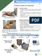 536_systeme_semi_automatise.pdf