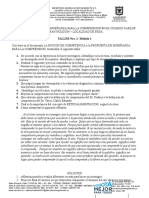 Modulo 1 Taller 2 EPC.doc