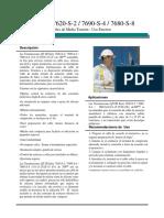 QTIII ext.pdf