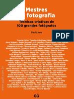 100grandes fotografos
