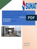 Informe PC Alamor 31 12 18 Obs