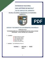 1 INFORME_DETERMINACION DE PM 2.5.docx