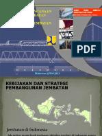 147736255-Kriteria-Perencanaan-Teknik-Jembatan-Edit.pptx