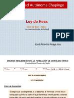 Leydehessciclodelborn Haber 150504231835 Conversion Gate02