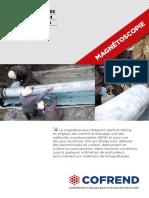 COFREND_Fiche_Magnetoscopie_2015.pdf