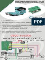 Quantum LV106.pdf